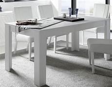 table blanc laqué rallonge table blanc laque design aurora zd1 2 jpg