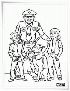 Ausmalbilder Polizei Kostenlos Ausdrucken Ausmalbilder Zum Ausdrucken Polizei Ausmalbilder