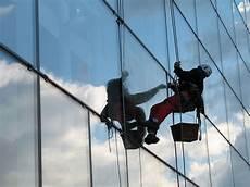 laver des vitres laveur de vitres wikip 233 dia