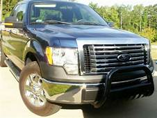 Sell Used 2009 Ford F 150 XL Extended Cab Pickup 4 Door