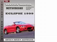 car repair manuals online pdf 1994 mitsubishi eclipse windshield wipe control mitsubishi eclipse 1999 factory service repair manual download tradebit