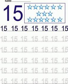 printable count number worksheet 15 coloring worksheets free online coloring pages