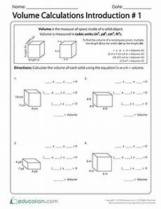 measurement worksheets 5th grade 1358 5th grade measurement worksheets free printables education