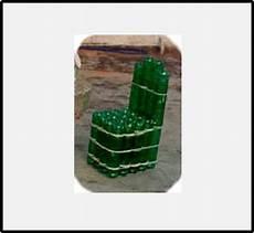 como hacer una silla con botellas de plastico ecoartefactos silla con botellas de plastico ecoartefactos silla con botellas de plastico