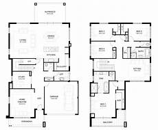 double storey house plans perth double storey homes perth expression range apg homes