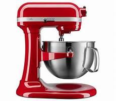 Kitchenaid Mixer Watts by Kitchenaid 6 Qt Professional Bowl Lift Stand Mixer 590
