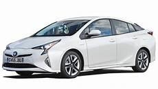 2020 toyota prius prime redesign specs and price 2020