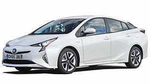 2020 Toyota Prius V Redesign And Price  2021