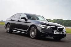 long term test review bmw 5 series auto express