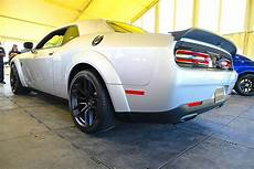 new 2019 dodge challenger hellcat eye performance exclusive details about the new 2019 dodge challenger srt
