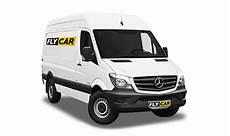 comparateur de prix location camion compare car iisurance comparer prix location v 233 hicule