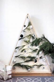 baum wundverschluss selber machen diy weihnachts 173 173 baum aus holz paulsvera