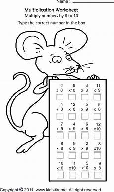 worksheets grade 3 18289 math coloring pages 3rd grade in grade 2 and grade 3 of elementary or primary school