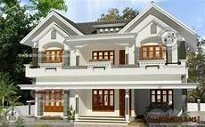 house plan design kerala style kerala style house plans with cost home design elevation