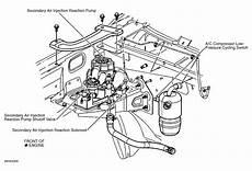 electronic stability control 1998 chevrolet metro engine control 2009 chevrolet silverado secondary air injection system repair 2000 gmc savana 1500