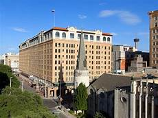 the st anthony a luxury collection hotel san antonio jul 2016 prices tx hotel reviews