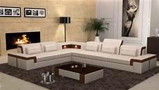 billige möbel g 252 nstige wohnzimmer m 246 bel sets wohnzimmer eleganten
