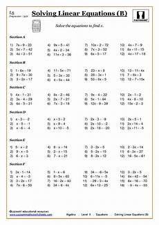cazoommathsworksheets