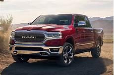 2020 ram 1500 news specs options price new truck models
