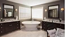 Ideas For Bathroom Renovation