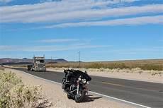motorrad navi test 2018 ᐅ motorrad navi test 2018 vergleich der besten ger 228 te