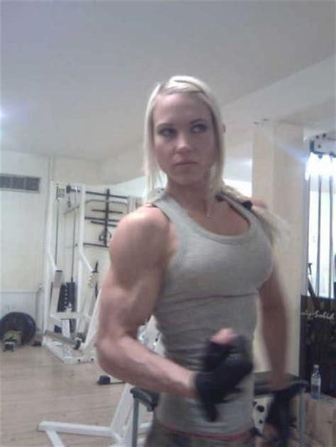 Vicki Gunvalson Nude Twitter Pic