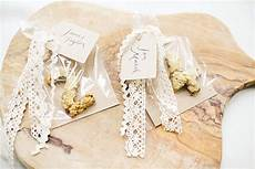 how to create your own diy cookie number escort favours