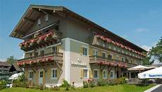 Hotel Schlossblick Chiemsee Prices Lodge Reviews