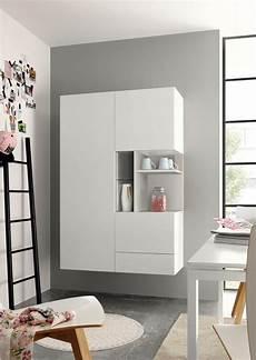 Wohnwand Hersteller Deutschland - now by h 252 lsta wohnwand 187 now for you 171 4 tlg 5 jahre