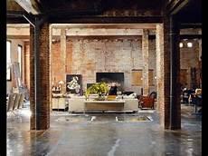 Extraordinary Interior Design Amazing Warehouse