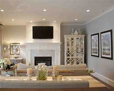 36 popular paint colors for living rooms 2014 popular paint colors for living room 2016