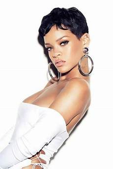15 stopping looks featuring rihanna s hairstyles