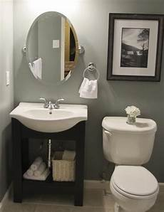 Ideas For Half Bathrooms by 12 Best Images About Small Half Bath Ideas On