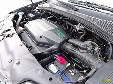 how do cars engines work 2001 acura mdx parking system 2001 acura mdx touring 3 5 liter sohc 24 valve v6 engine photo 47736661 gtcarlot com