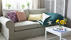 fodere per divano fodere per divani tessuti per il sof 224 dalani e ora westwing