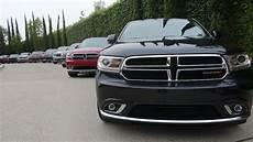 2014 hemi dodge durango r t drive 0 60 mph review