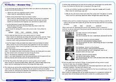 science worksheets year 4 12476 year 4 science assessment worksheet with answers sound teachwire teaching resource