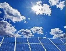 photovoltaik rechner der stiftung warentest rendite