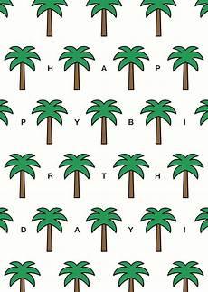 0082 palm www redfries palm trees wallpaper