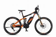 e bike ktm bike industries bicycle bicycling