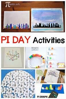 free worksheets for kindergarten 15533 pi day activities for beyond pie pi day math activities activities