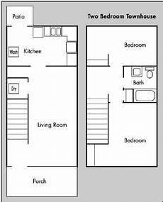 quail house plans quail ridge floorplans