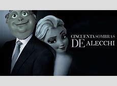 50 Sombras De Grey,Ver 50 Sombras De Grey (2015) Online Latino HD – PELISPLUS|2020-06-30
