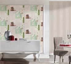 papier peint cuisine lessivable idees images