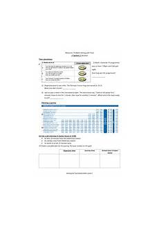 time revision worksheets 3176 functional skills revision worksheets time teaching resources