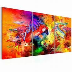 moderne bilder auf leinwand gemalte bilder auf leinwand abstrakt aliexpress abstrakte