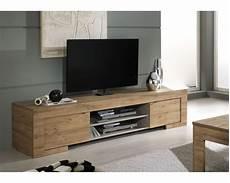 meuble tv plusieurs fonctions pour ce meuble