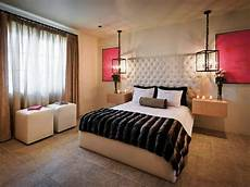 Womens Bedroom Ideas For Small Rooms by Luxury Bedroom Ideas Home Decorating Ideas My