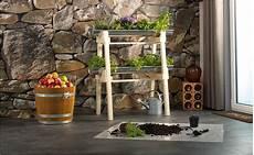kräutergarten küche selber machen kr 228 utergarten selber bauen anleitung der hornbach