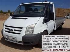 ford transit 2 2 tdci 10990 140cv a 241 o 2012 mayo se